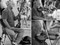 ViolinMontageWeb