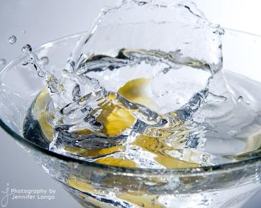 JLongo_splash_145_WEB