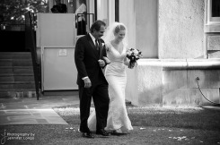 JLongo_wedding81812_236_WEB_BW