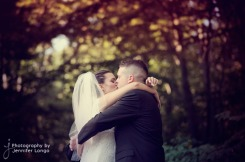 JLongo_wedding81812_284_VINTAGE_WEB