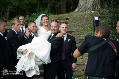 JLongo_wedding81812_356_WEB