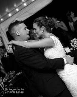 JLongo_wedding81812_522_web