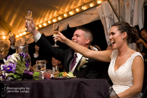 JLongo_wedding81812_552_WEB