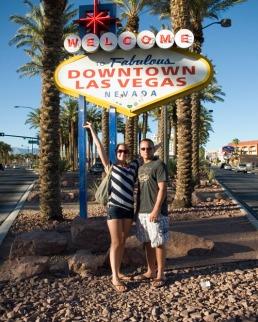 JLongo_Vegas_46_WEB