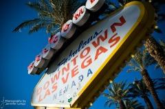 JLongo_Vegas_52_web