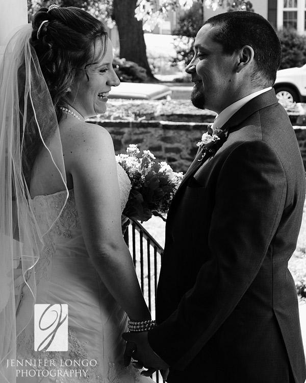 2013 Wedding