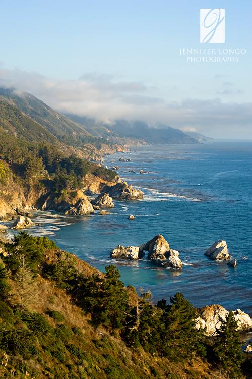 Cali Cliffs