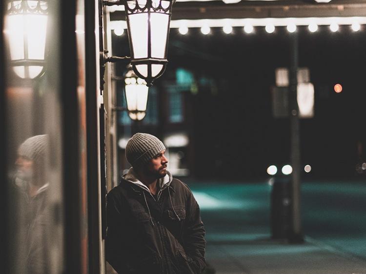 Hanover, PA Photography